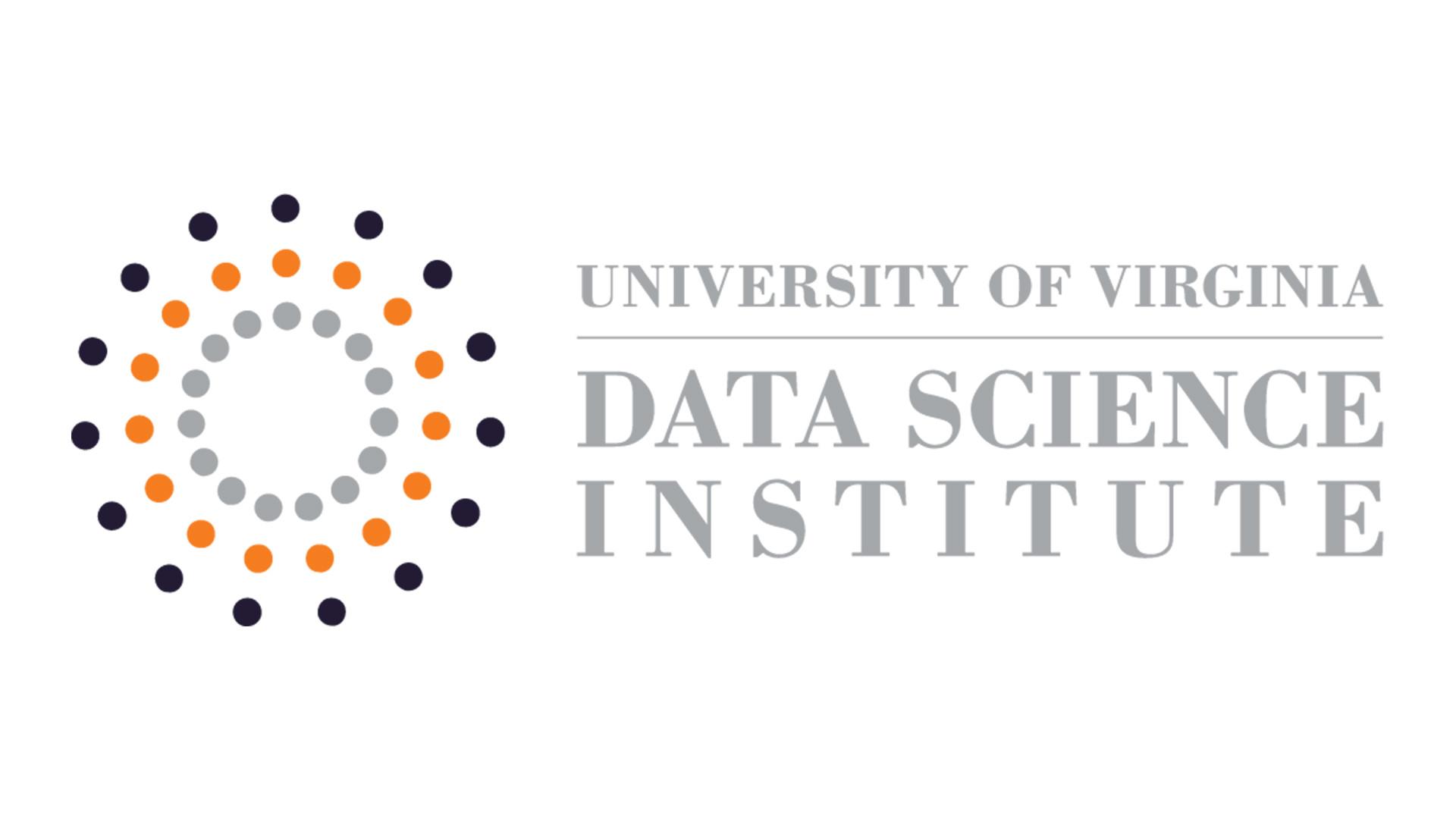 UVA DATA SCIENCE.jpg