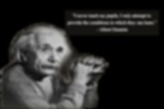 albert-einstein-unschooling-quote_edited