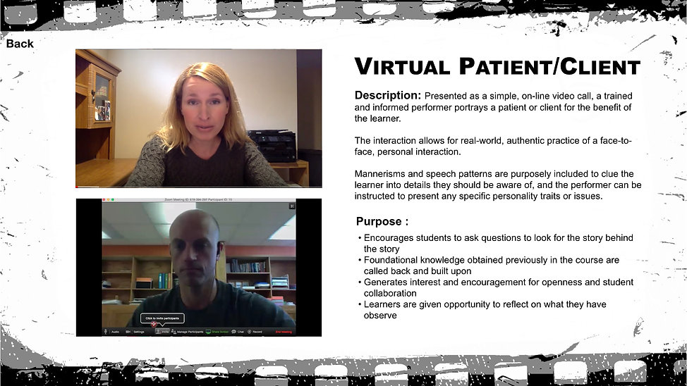 Virtual Patient.jpeg