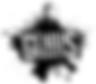 GENIUS logo 2018 (1).png