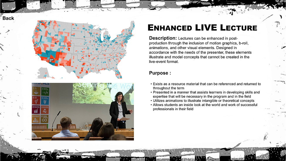 Enhanced LIVE lecture.jpeg