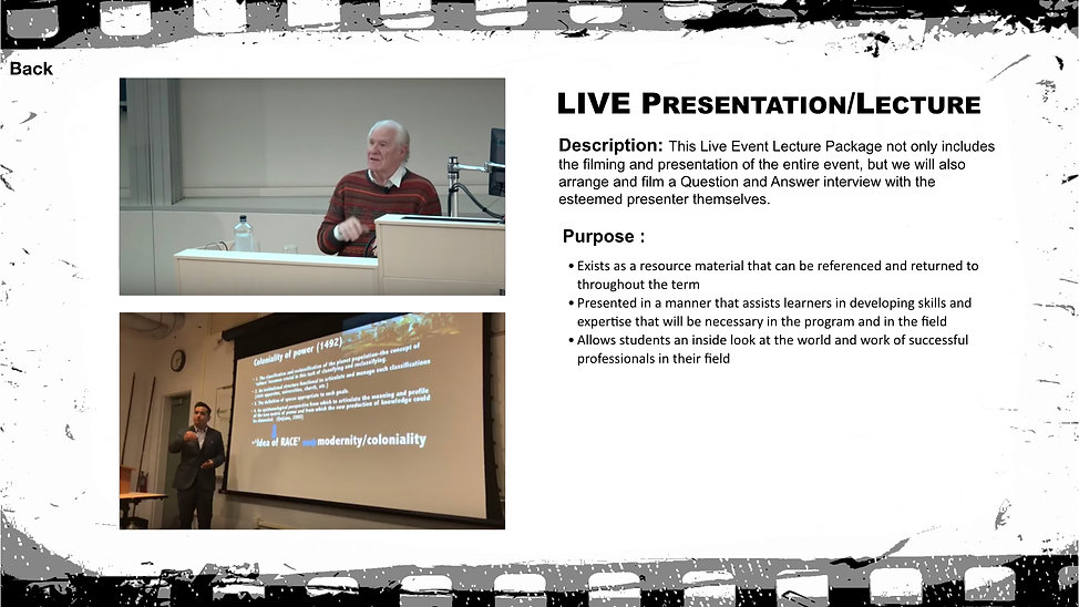 LIVE presentation.jpeg