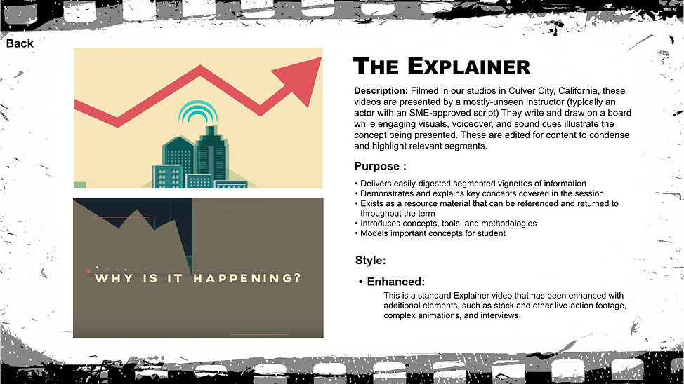 the explainer.jpeg