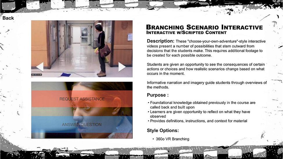 Branching Scenario.jpeg