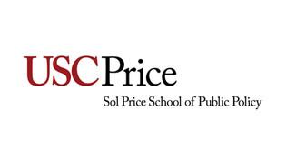 USC PRICE.jpg