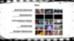 Genius_ContentGuide_0036_Layer 2.jpg