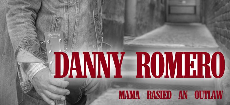 FRONT danny album cover tunecore.jpg