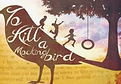 tokillamockingbird.png
