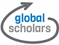 global_scholars.png