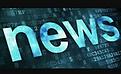what'sinthe news