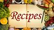 recipes.png