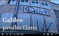 Video Trailers