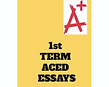 aced_essays.png