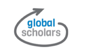 GLOBAL SCHOLARS PROJECT