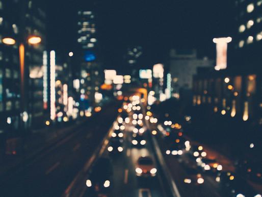En Las Noches> Dilvar Zea
