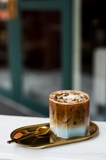 Hiranyakul Coffee