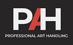 cropped pah black logo.png