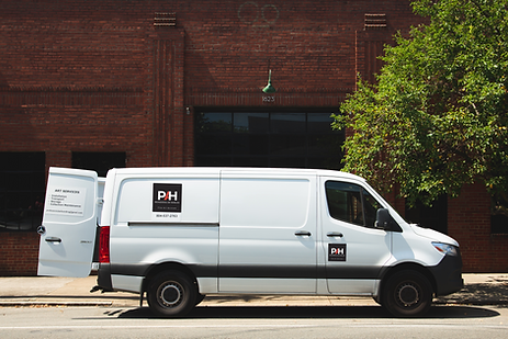 mocked up PAH van.png