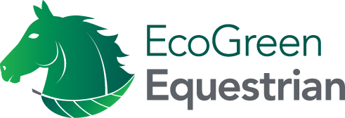 EcoGreen Plant based Products