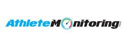 AthleteMonitoring