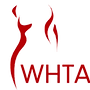 WHTA_Transparent_for_Documents_400x400.p
