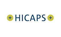 hicaps.PNG