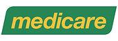 medicare-logo-770-270.jpg