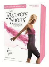 recovery-shorts-1.jpg