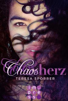 chaosherz--die-chaosreihe-2.jpeg