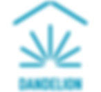Dandelion Energy.png