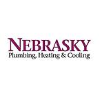 Nebrasky Plumbing.png