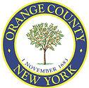 Orange_County_Seal.jpg