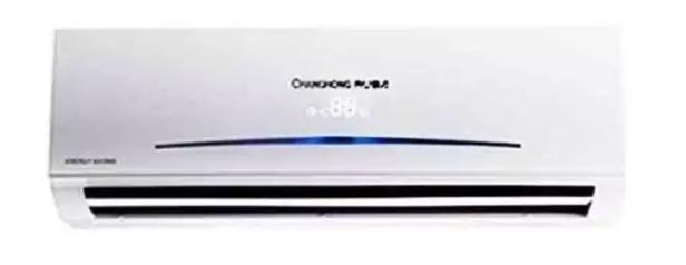 Changhong Ruba 18-QDH - Split Air Conditioner
