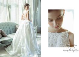 wedding0367.JPG