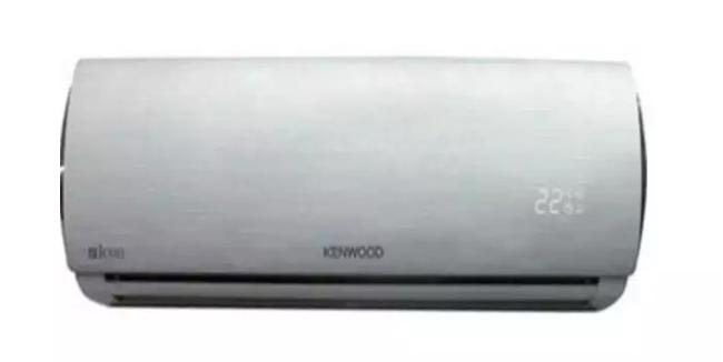 Kenwood KEI-1823S eICON Plus
