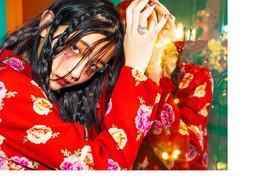 fashion0688.JPG