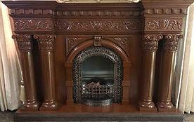 Carved_Wood_Fireplace-compressor.jpg