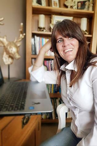 Dawn Hurd CEO.jpg