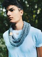 mens wool scarf.jpg