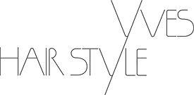 Logo Yves Hair Style.jpg