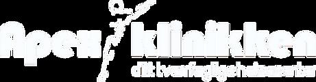 Logo-uten-bakgrunn_hvit.png