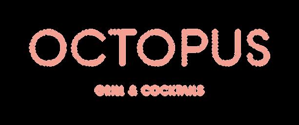 logo_octopus-01.png
