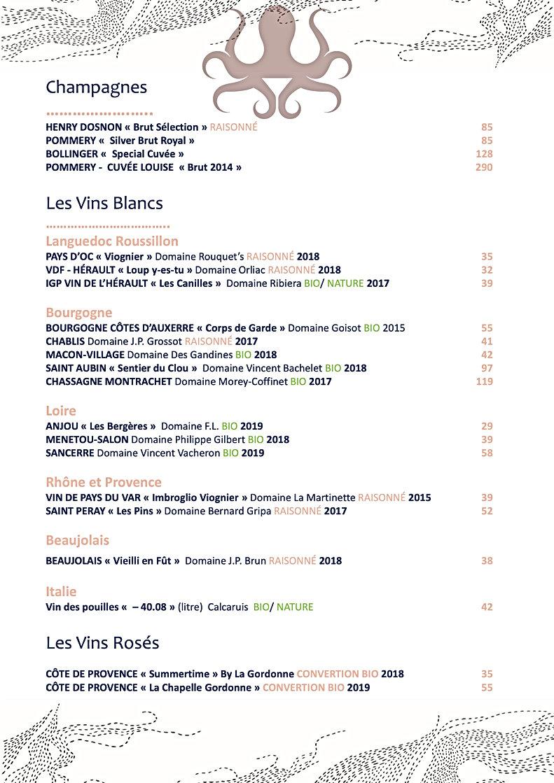 vin blancs sept20.2.jpg