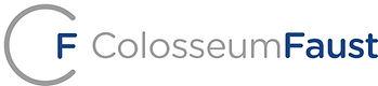 ColosseumFaust_Positiv.jpg