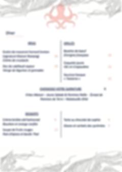 CARTE OCTO menu soir juin 2020 3.png