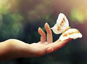reiki-hand-butterfly.jpg