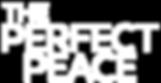 TTP Word Logo no BG (1).png