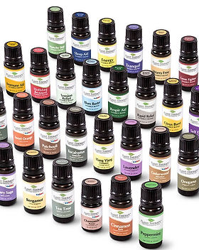 Plant-Therapy---32-10ml-Top-32-Essential