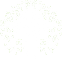 Tree No BG White.png