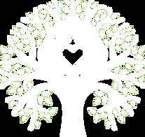 Tree No BG White.png